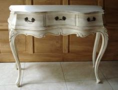 beautiful for an antique room