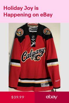 bd4f7af69 Reebok Hockey-NHL Sports Mem Cards   Fan Shop  ebay