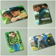Check out this item in my Etsy shop https://www.etsy.com/listing/574235589/brokeback-mountain-movie-gifts-gay