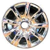 Hyundai Equus Wheel Action Crash Aly98396u85 - TheAutoPartsShop Warranty:2Years Shipping:Free Price:255.10