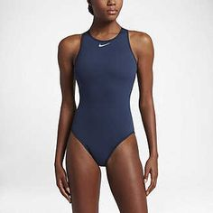 Go Beach Shopping And We'll Guess Your Birth Month Nike Swimwear, Sporty Swimwear, Bikini 2017, Water Polo, Poses, Women Swimsuits, Bathing Suits, Bodysuit, One Piece
