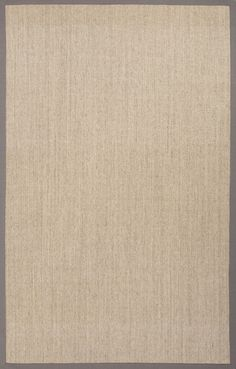 Naturals Palm Beach Marble Area Rug More At FOSTERGINGER @ Pinterest