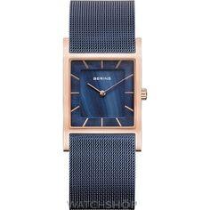 Ladies Bering Classic Watch 10426-367
