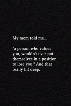 I'm so glad to have a solid foundation. Love that about our relationship. The best mom quotes Best Mom Quotes, Now Quotes, Love Life Quotes, Quotes For Him, Be Yourself Quotes, Words Quotes, Funny Quotes, Sayings, Quotes About Real Love