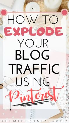 Y'all, I think I may actually be getting the hang of this Pinterest thing. If you're struggling with Pinterest like I was and you want to increase your monthly viewers, keep reading to see the exact steps that I took to make that happen. Increase Blog Traffic, Pinterest Tips and Tricks, Content Marketing, Social Media Marketing, Increase Pageviews Content Marketing, Media Marketing, Marketing Strategies, Affiliate Marketing, Digital Marketing, Pinterest For Business, Blogging For Beginners, Make Money Blogging, Pinterest Marketing