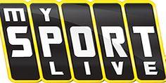 Ελλάδα - Ουγγαρία Live Streaming 12/10 21:45 Company Logo, Logos, Places, Logo