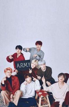 namjoon is pointing at himself what a babe and Taehyung is pointing at Suga haha! Jimin, Bts Bangtan Boy, Bts Taehyung, Foto Bts, K Pop, Jung Hoseok, Namjoon, Nct, Die Beatles