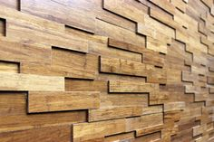 Wall coverings   Bamboo Dawn   Barroco. Check it out on Architonic
