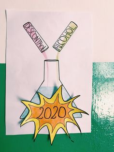 Fun Drinking Games, Paper Flower Backdrop, Ideas Para Fiestas, Good Notes, Geometric Wall, Creative Walls, My Books, Diy And Crafts, 21st