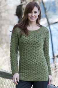 Knitmeasweater : FREE KNITTED PATTERN   Sonoma Tunic  DISCLAIMER  F...