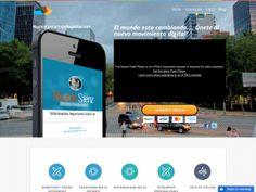 ① La Nueva Tarjeta De Negocios Digital - http://www.vnulab.be/lab-review/%e2%91%a0-la-nueva-tarjeta-de-negocios-digital