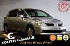We are the largest Seller of Used Cars, Trucks & Machinery in NZ. We offer competitive Finance and Insurance. Youth Garage, a better way to buy used cars Auckland& sell. Used Cars Online, Buy Used Cars, Car Payment Calculator, Car Buying Guide, Good Credit Score, Car Purchase, Car Finance, Car Shop, Fuel Economy