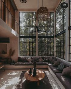 Future House, My House, Rooms In A House, Dark House, Dream Home Design, My Dream Home, Unique House Design, Cool House Designs, Best Home Design