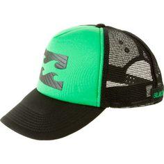 i love trucker hats Trucker Hats 6305e58b3d6