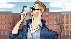 The #hipster is dead,& u might not like who comes next http://mashable.com/2015/06/09/post-hipster-yuccie/?utm_content=buffer128b8&utm_medium=social&utm_source=pinterest.com&utm_campaign=buffer #geekanthropology #popculture #yuccies