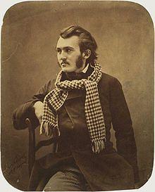 Gustave Doré -