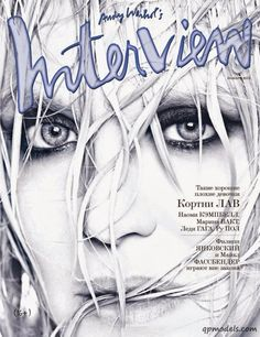 Courtney Love for Interview Russia (November 2013) - http://qpmodels.com/celebrity/courtney-love/4142-courtney-love-for-interview-russia-november-2013.html