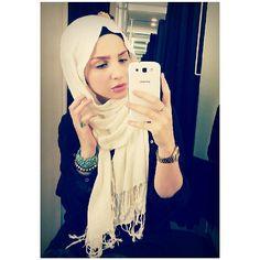 Safiyahh