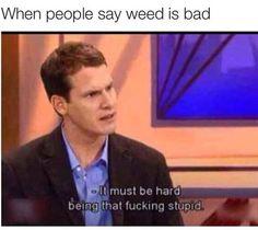 life lessons from daniel tosh Dankest Memes, Funny Memes, Jokes, Stupid Memes, Mau Humor, Weed Humor, Romance, Stupid People, Dumb And Dumber