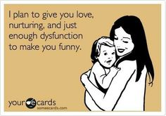 Parenting style 101
