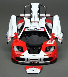 Online Get Cheap Mclaren F1 -Aliexpress.com | Alibaba Group