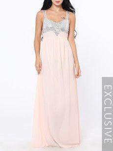 Fashionmia cheap cute dresses to wear to a wedding - Fashionmia.com