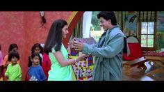 shahrukh khan and kajol handshake - Google Search