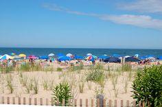 Rohoboth Beach, DE