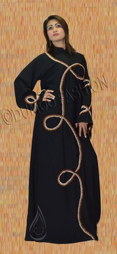 b7170b0e479 68 Best Dumoo Abaya images | Arab women, Arabian women, Arabic women