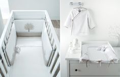 Nursery Items - Baby Girl & Baby Boy - Jacadi Paris