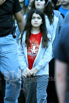 Happy Birthday Blanket! We love youu!