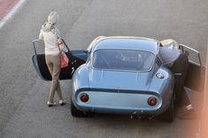 1966 | Ferrari 275 GTB/C | Source