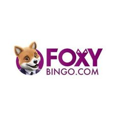 All Things Bingo: Recommended Sites For The Weekend Howdy all; a sneaky new post in for the weekend ahead. Gambling Sites, Online Gambling, Casino Sites, Foxy Bingo, Bingo Bonus, Bingo Sites, Online Casino Games, Best Casino, Play Online
