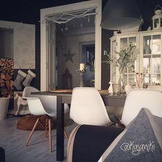 Zostały dwa dni, żeby wypełnić skarpety  #christmasdecorations #christmas #myhome #interiors #shabbyyhomes #scandinavian #homedesign #inspiration #homedecor #interiordesign #instadecor
