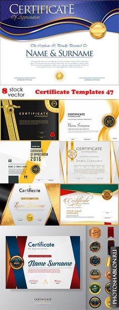 iwxqqhcpw x kb Грамоты и дипломы  Грамоты дипломы благодарности сертификаты Скачать бесплатно шаблоны для Фотошопа фотошаблоны