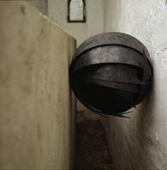 Volume! - Site specific projects - Roberto Pietrosanti