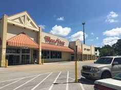 The Eastside Village in Lakeland, Fla. Retail News, Shopping Center, Outdoor Decor, Shopping Mall