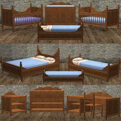 http://plumb-bob-keep.tumblr.com/post/125066564577/photoset_iframe/plumb-bob-keep/tumblr_ns33s3ky3f1tino31/400/false