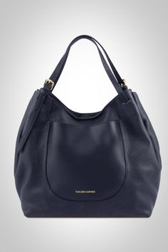 62dd49ee810a 8 Best Italian Leather Handbags images in 2019