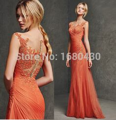 vestido de noiva curto vermelho longo brides mother imported china mommy and me evening sexy dresses  to wear to a for weddings - http://www.aliexpress.com/item/vestido-de-noiva-curto-vermelho-longo-brides-mother-imported-china-mommy-and-me-evening-sexy-dresses-to-wear-to-a-for-weddings/32329457654.html