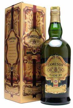 Old whiskey bottles Jameson Irish Whiskey, Whiskey Or Whisky, Best Rye Whiskey, Oldest Whiskey, Whiskey Bottle, Scotch Whisky, In Vino Veritas, Irish Recipes, Distillery