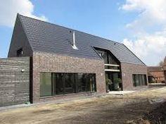 「1.5 storey contemporary barn designs」の画像検索結果
