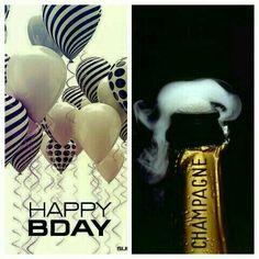 baby first birthday Birthday Msg, Happy Birthday Man, Birthday Cheers, Birthday Woman, Happy Birthday Cards, Birthday Quotes, Birthday Wishes Greetings, Happy Birthday Wishes Images, Birthday Collage