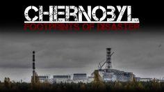 Chernobyl: Footprints of Disaster
