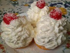 6 Dulces perfectos para terminar tus comidas Navideñas | Cocinar en casa es facilisimo.com