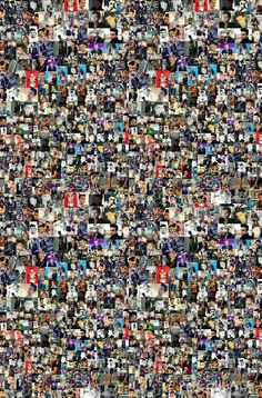 1335 pictures of Ruggero Pasquarelli