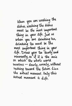 Motivational Quotes          • inspiration • cute quotes • relationship quotes • motivational quotes • quotes            — dailyinspirationquotes:   follow for more :)
