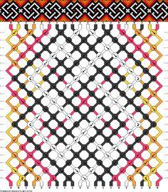 Pattern #53784
