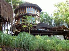 Sudden Rush - Villa Tranquila Itacaré Surfvilla