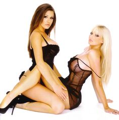 The world's best and largest lesbian dating site for lesbian singles and friends. lesbian women, lesbian personals, lesbian mmf ...